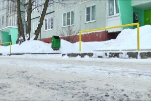 31-01-снег-проверка1