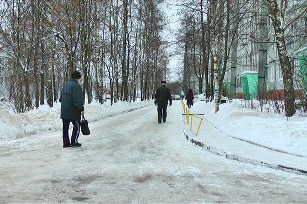 31-01-снег-проверка2