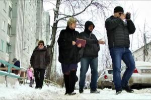 31-01-снег-проверка3