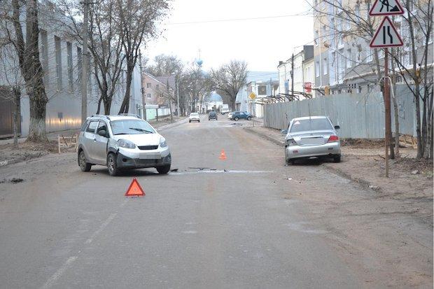 ДТП_Беляковский