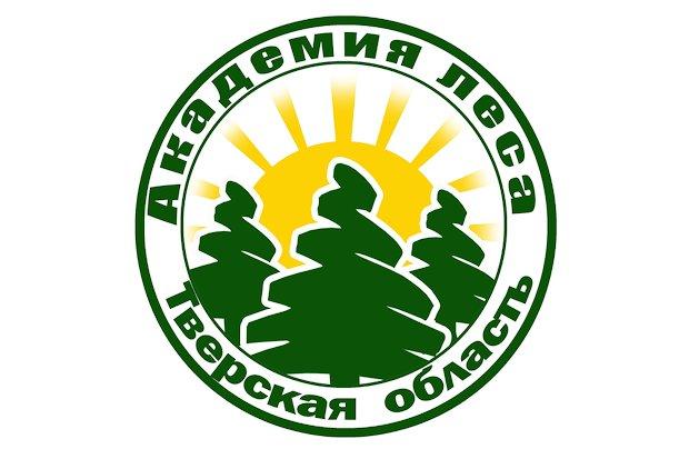 академия леса