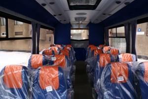 автобус для кукольников-1