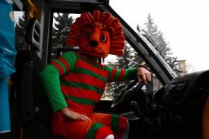 автобус для кукольников-2