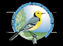 эмблема орнитологического конгресса
