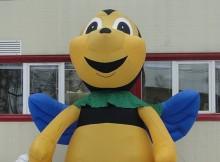 пчелиада