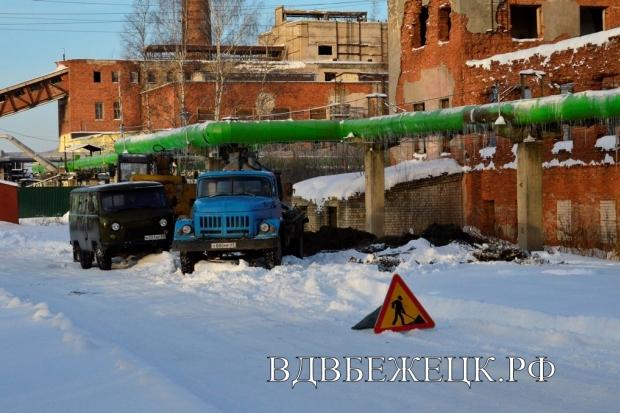 01-02-бежецк