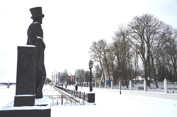 01-02-пушкин