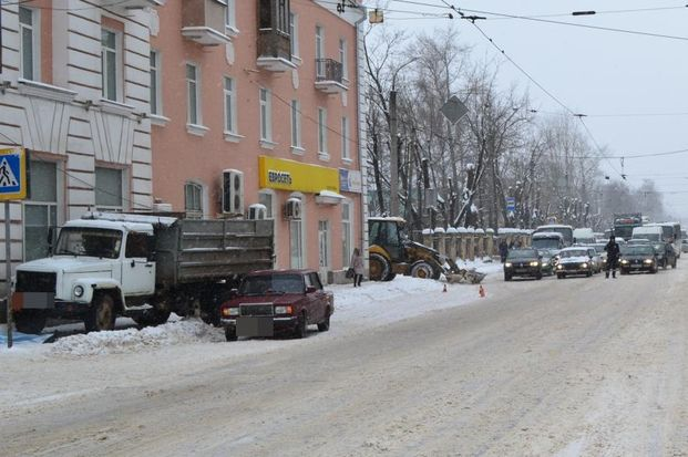 03-02-дтп-орджоникидзе