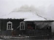 07-02-пожар-жарковский1