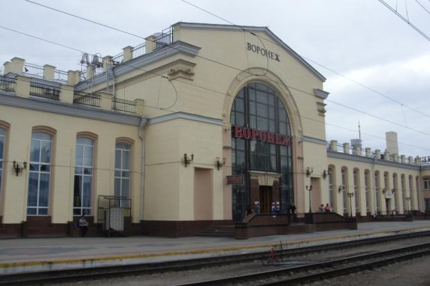 07-02-воронеж-вокзал