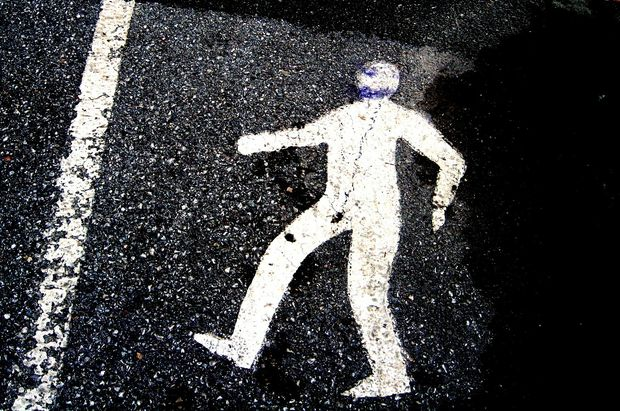 12-02-пешеход