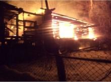 12-02-пожар-лыкошино