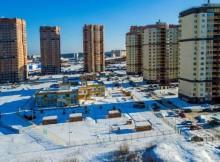 13-02-брусилово
