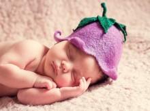 13-02-новорожденный
