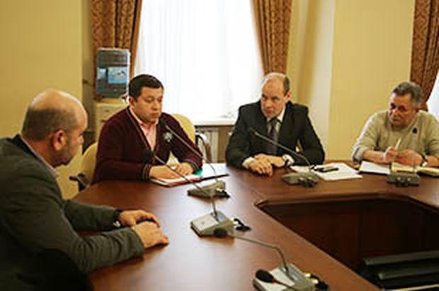 15-02-депутаты