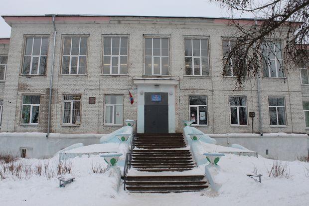 15-02-школа31