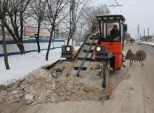 15-02-снег-уборка1