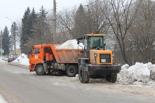 15-02-снег-уборка2