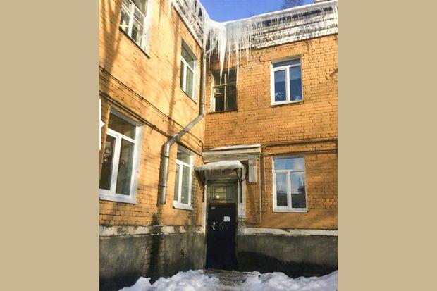 15-02-сосульки-хромова