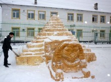 15-02-уфсин-снег1