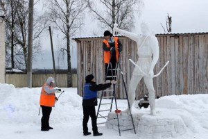 15-02-уфсин-снег2