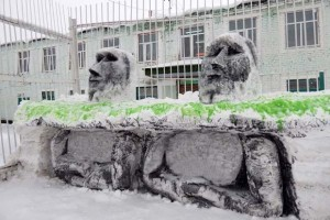 15-02-уфсин-снег3
