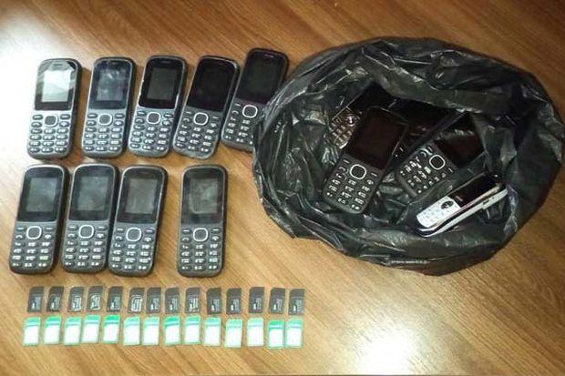 15-02-уфсин-телефоны