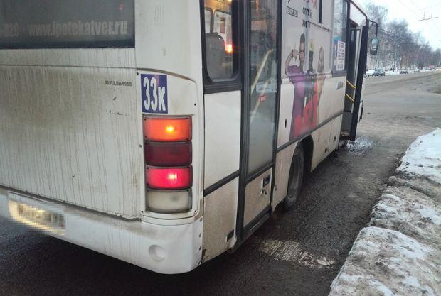 18-02-дтп-маршрутка2
