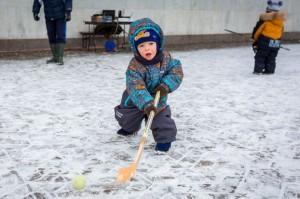 18-02-хоккей3