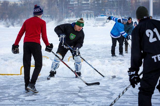 18-02-хоккей4