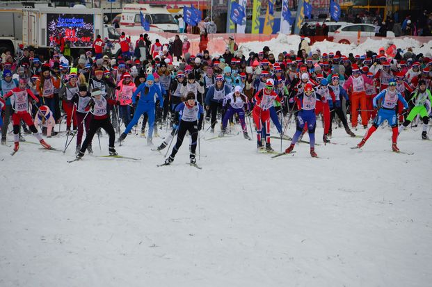 18-02-лыжи-чуприяновка
