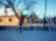 22-02-мороз