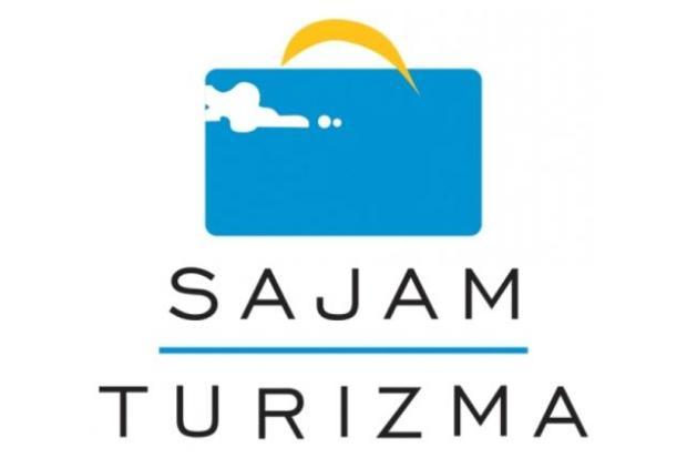 22-02-сербия-туризм