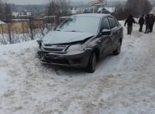 28-02-дтп-чуприяново