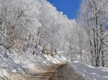 28-02-мороз