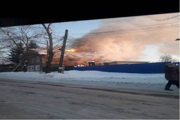 28-02-пожар