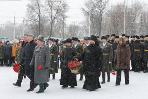 75-сталинград-1