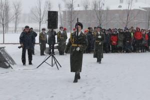 75-сталинград-2
