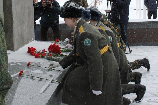 75-сталинград-3