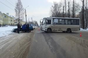 ДТП_автобус-1