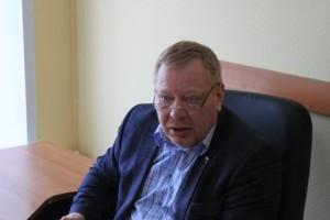 Андрей Русаков