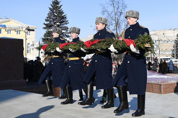 день защитника отечества-2