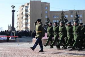 день защитника отечества-3
