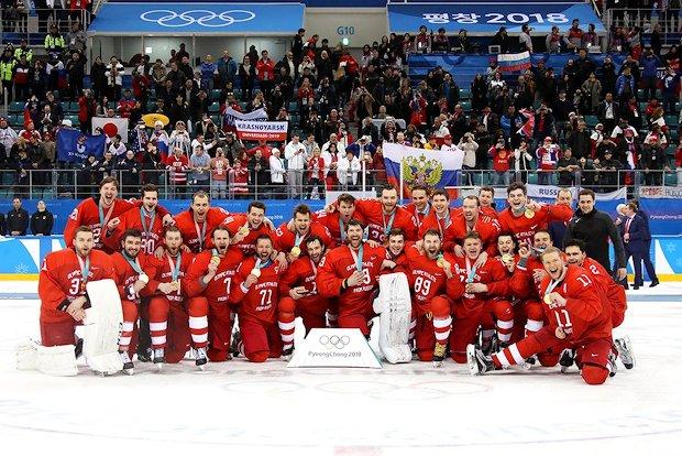 хоккей-1
