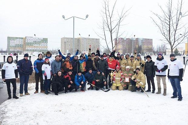 хоккей_удомля-1