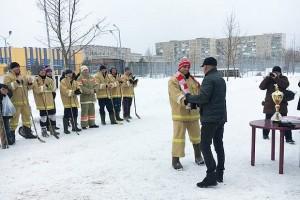 хоккей_удомля-2