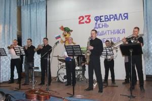 концерт_ик-1