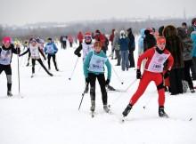 лыжня россии-4