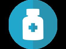 таблетки-лекарства
