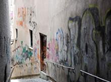01-03-граффити